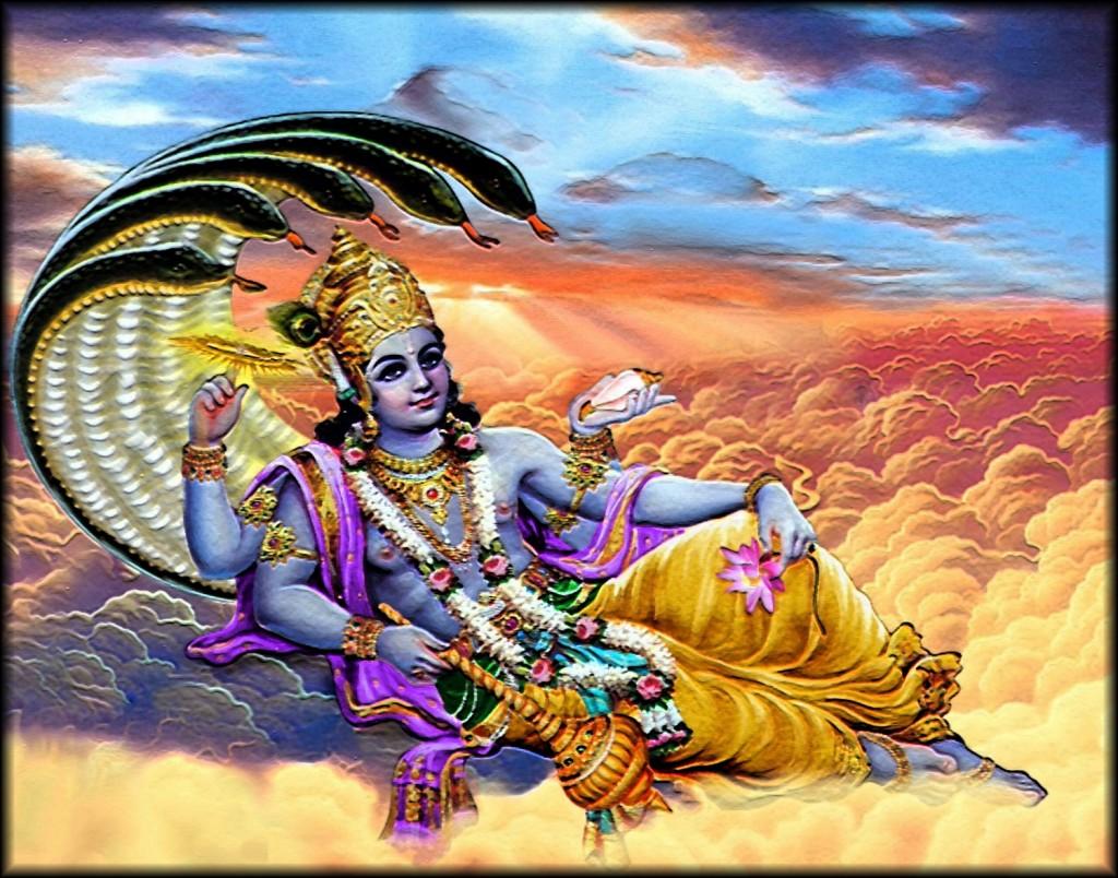Vishnu vishnu_42